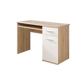asm meble wip meble dino di-biu íróasztal ifjusagi butor