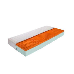 brw butor moravia comfort izolda  matrac haloszoba butor