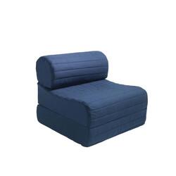 brw butor moravia comfort bongo fotel matrac haloszoba butor