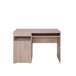 mebelbos wip meble damis b1d1s íróasztal elemes nappali butor