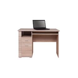 mebelbos wip meble gress biu1d1s/120  íróasztal elemes nappali butor