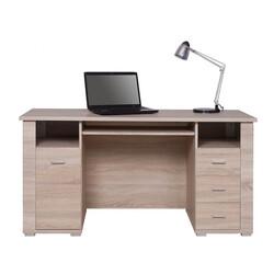 mebelbos wip meble gress biu1d3s/150  íróasztal elemes nappali butor