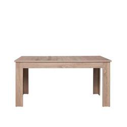 mebelbos wip meble gress sto160/210 étkezőasztal elemes nappali butor