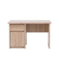 mebelbos wip meble norton b1d1s íróasztal elemes nappali butor