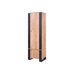mebelbos wip meble wood r2d szekrény elemes nappali butor