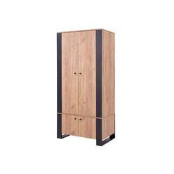 mebelbos wip meble wood sz4d gardrobszekrény elemes nappali butor