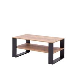 mebelbos wip meble wood l100 dohányzóasztal elemes nappali butor