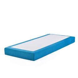 rottex butor akkord firm taskarugos matrac