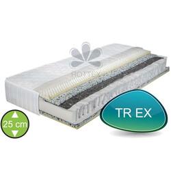 rottex tr exclusive matrac