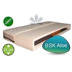 rottex bsk aloe matrac