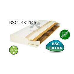 rottex bsc extra bonell kókusz matrac