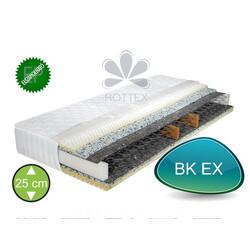 rottex bk exclusive matrac