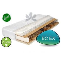 rottex bc ex bonell kókusz matrac