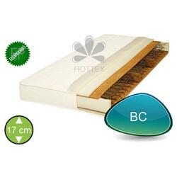 rottex bc bonell kókusz matrac