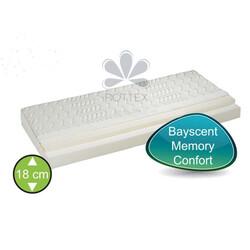 Rottex bayscent memory comfort matrac