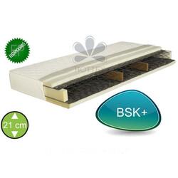 rottex bsk+ matrac