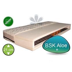 rottex bsk aloe + matrac