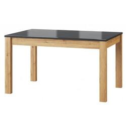 Kama 40 étkező asztal