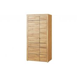 Kama 70 szekrény