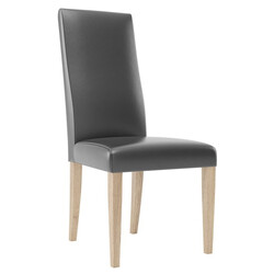 Kama 101 szék