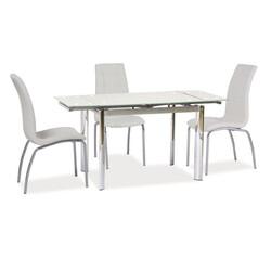 GD-019 Étkezőasztal