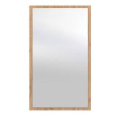 Lobby LO-12 tükör