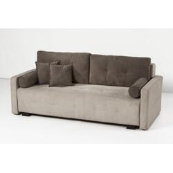 Luisiana kanapé