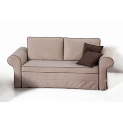Maryland kanapé