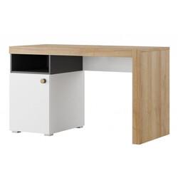 Riva 40 íróasztal