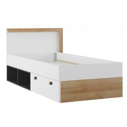 Riva 50 ágy