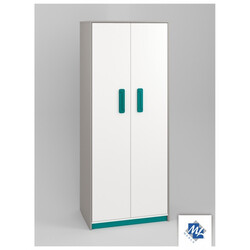 IQ 02 szekrény