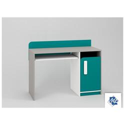 IQ-11 íróasztal
