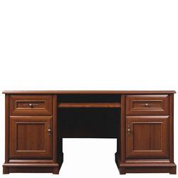 Kent EBIU1602D2S íróasztal