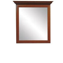 Kent ELUS102 tükör