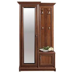 Kent EPPK110L előszoba szekrény