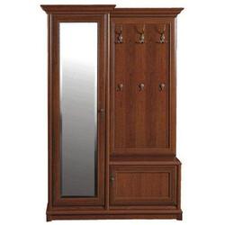 Kent EPPK150L előszoba szekrény