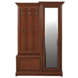 Kent EPPK150P előszoba szekrény