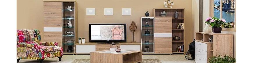 Bling modern elemes bútorcsalád minőségi magyar termék
