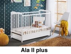 asm meble wip meble ala II gyerek butor