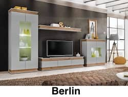 asm meble wip meble berlin elemes nappali butor