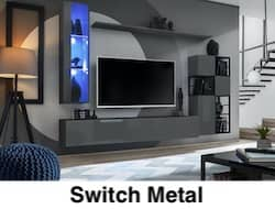 asm meble wip meble switch metal elemes nappali butor