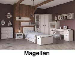 wip meble magellan elemes ifjusagi butor