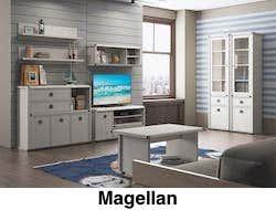 wip meble magellan elemes nappali butor
