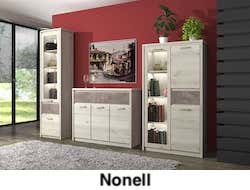 mebelbos meble nonell elemes nappali butor