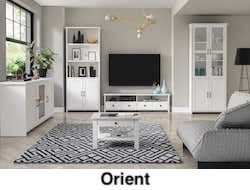 gala meble wip meble orient elemes nappali butor