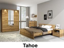 bog-fran wip meble tahoe elemes haloszoba butor