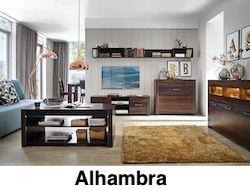 brw butor alhambra elemes nappali butor