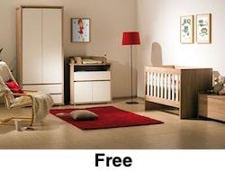 delity free elemes gyerek butor