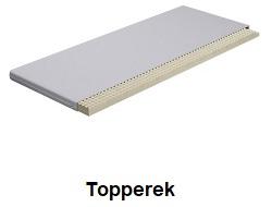 topperek