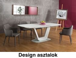 butor-home design etkezo asztal